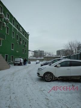 Имущественный комплекс на Алтуфьевском шоссе