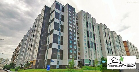 Продам 3-к квартиру в Зеленограде (ЗЕЛАО Москвы) к. 1432
