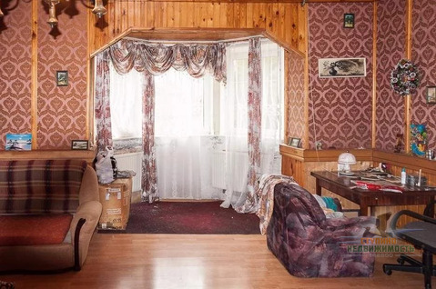Продажа дома, Хомутово, Ступинский район