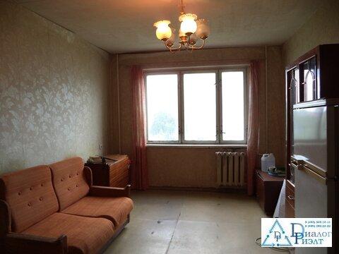 Продается комната в г. Люберцы в пешей доступности от метро Котельники