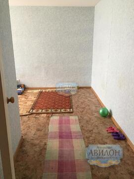 Клин, 2-х комнатная квартира, ул. 60 лет Комсомола д.18 к1, 2400000 руб.
