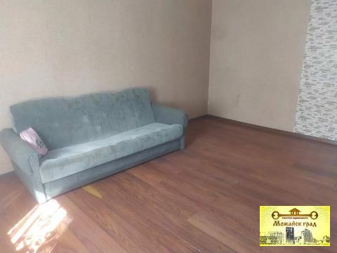 Продаётся 1 комнатная квартира ул.Ватутина д.11