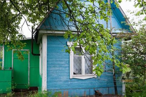 Продажа дома, Ступино, Ступинский район