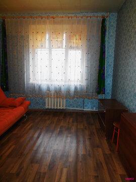 Продажа квартиры, Клин, Клинский район, Ул. Московская