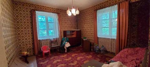 Продаю двухкомнатную квартиру в Пушкино