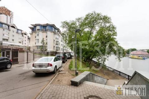 Квартира продажа Андреевская наб, д. 1к1
