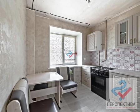 Продажа квартиры, Ивантеевка, Ул. Смурякова