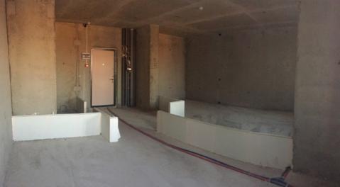 Раменское, 2-х комнатная квартира, Семейная ул. д.3, 3300000 руб.