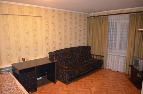Продам 1-комн в Голицыно за 2,2 млн. руб. Состояние жилое.