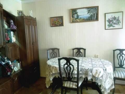 1-комнатная квартира, ул. Луговая