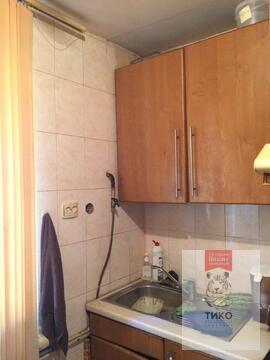 2-х комнатная квартира Одинцовском районе