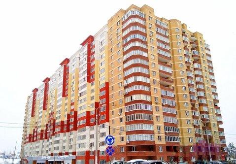 Продается помещение 271 кв.м, поселок внииссок, ул. Дружбы 4