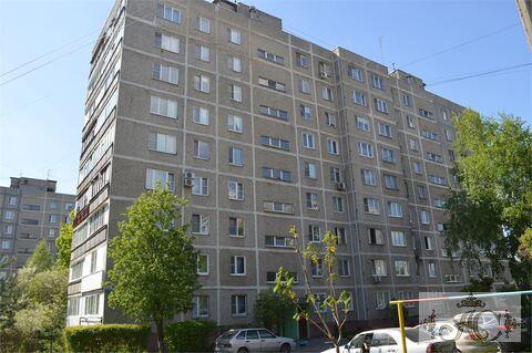Сдаю 2 комнатную квартиру, Домодедово, ул Королева, 2к3