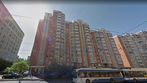 Продажа квартиры, Энтузиастов ш.