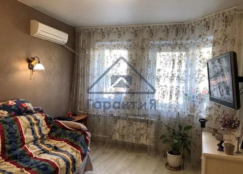 Долгопрудный, 1-но комнатная квартира, ул. Центральная д.5, 6590000 руб.