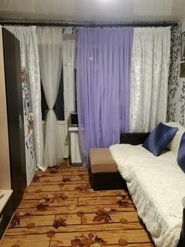 Продается комната 13м2 г.Жуковский, ул.Строительная 4