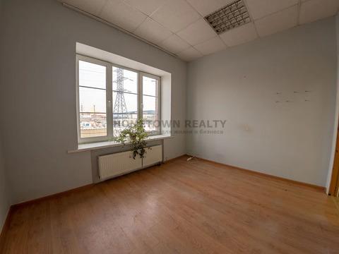 Сдается офисное помещение 23 м2 в Реутове!