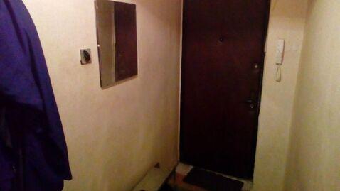 1-комнатная квартира Пушкино Центральная дом 2
