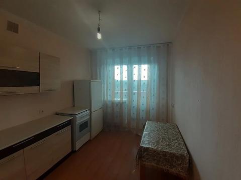 1 - комнатная квартира в г. Дмитров, ул. Сиреневая, д. 6