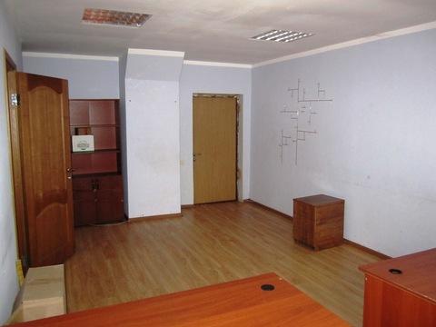 Предлагается в аренду офисное помещение в Дмитрове, ул. Профессиональн