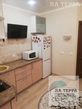 Красногорск, 1-но комнатная квартира, Молодежная ул д.4, 7999000 руб.
