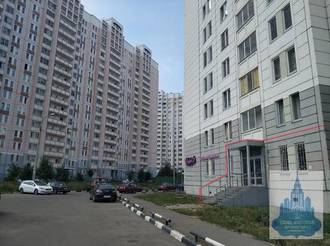 Свободное назначение 105м2 аренда