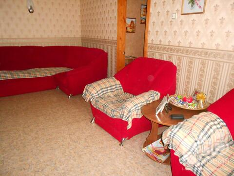 купить квартиру в орехово-зуево набережная 11 гипсокартона трудно представить
