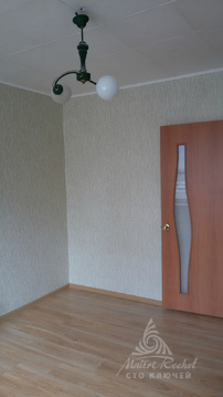 В продаже 2-х к.квартира улучшенной планировки