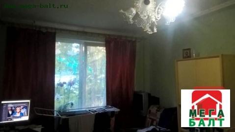 Продажа квартиры, Солнечногорск, Солнечногорский район, Лица Красная