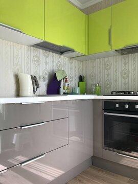 Срочно продается 2-х комнатная квартира в г. Люберцы
