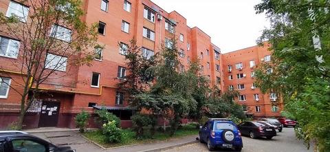 Сдам 1 комн. квартиру в г. Голицыно за 24 т.р.