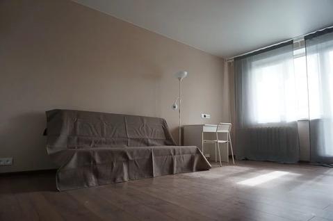 1-комнатная квартира Щёлково пр-т Пролетарский 14