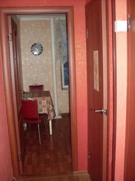 3-к.квартира г. Москва ул. Авиационная дом 68