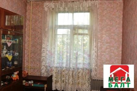 Продажа квартиры, Солнечногорск, Солнечногорский район, Ул. Рабухина