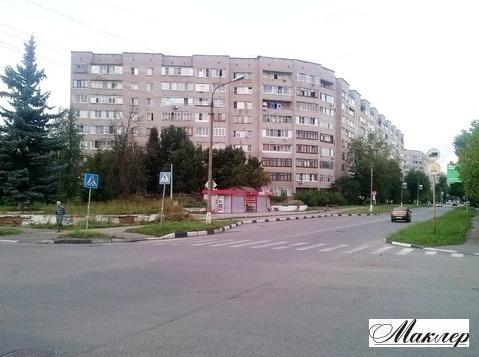 2-к кв 4/9-эт дома в г. Электросталь, Спортивная - 43