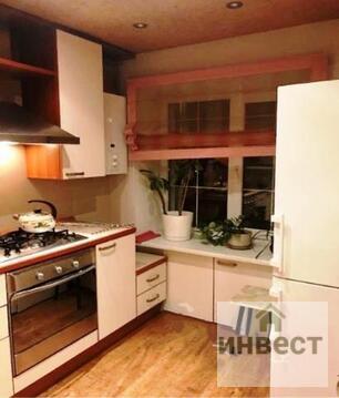 Наро-Фоминск, 2-х комнатная квартира, ул. Мира д.8, 3500000 руб.