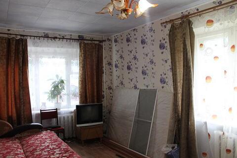 Продается квартира однокомнатная 32 кв.м.