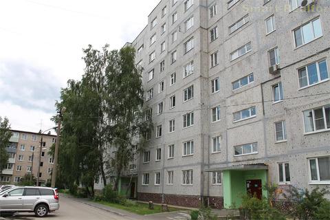 Продажа квартиры, Давыдово (Давыдовское с/п), Орехово-Зуевский район, .