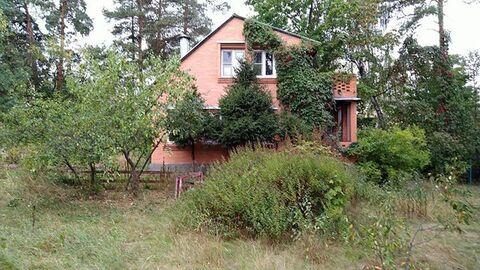 Продам дом квартиру в Малаховке ул. Лесная