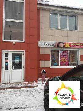 Аренда торгового помещения, Щелково, Щелковский район, Ул. .