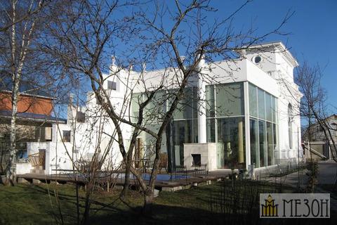 Продажа дома, Солослово, Одинцовский район, Одинцовский район