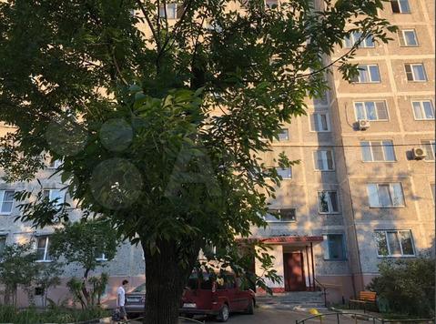 Комната в центре города Ногинск