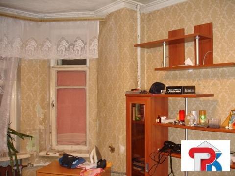 Продажа квартиры, Люберцы, Люберецкий район, Октябрьский пр-кт.