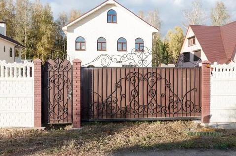 Продажа дома, Ламоново, Ступинский район