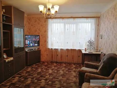 Продается квартира, Электросталь, 62м2