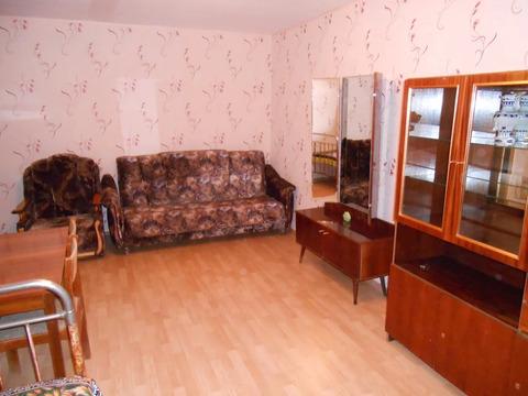 Сдам 2-х комнатную квартиру в посёлке Дубовая роща по улице Новая 1.