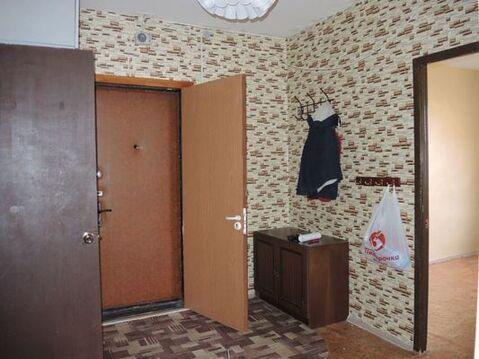 Продам двухкомнатную (2-комн.) квартиру, 251, Зеленоград г