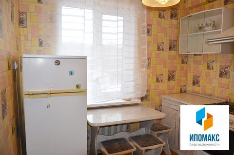 1-комнатная квартира п Киевский