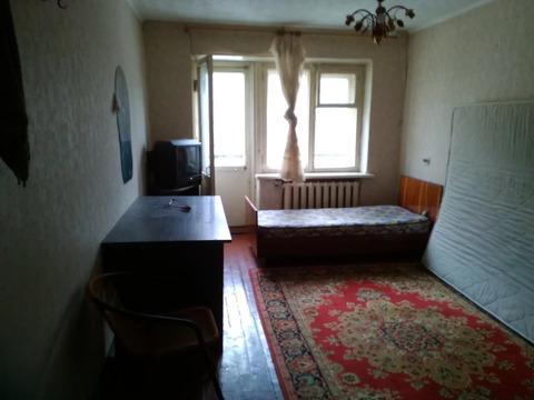 Сдам 1-ю квартиру в Красноармейске
