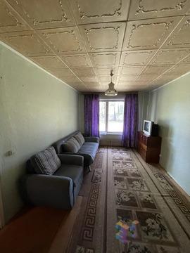 Продам квартиру с. Лужники пни-13